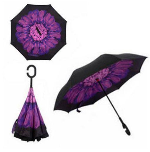 reverse-folding-double-layer-umbrella-18