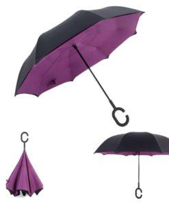 reverse-folding-double-layer-umbrella-19