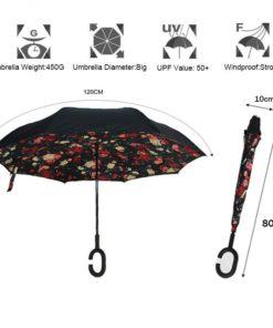 reverse-folding-double-layer-umbrella-2