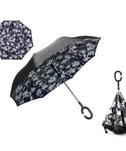 reverse-folding-double-layer-umbrella-20