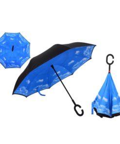 reverse-folding-double-layer-umbrella-21