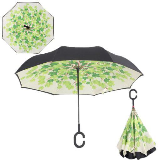 reverse-folding-double-layer-umbrella-22