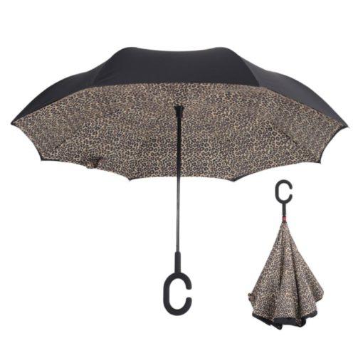 reverse-folding-double-layer-umbrella-23