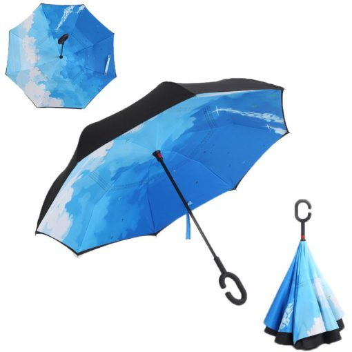 reverse-folding-double-layer-umbrella-25