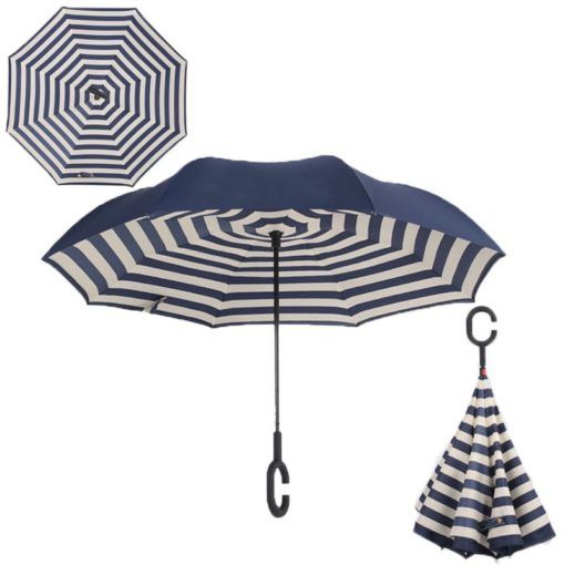 reverse-folding-double-layer-umbrella-26
