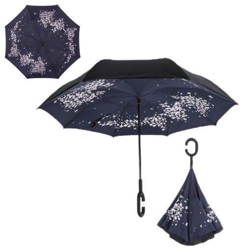reverse-folding-double-layer-umbrella-27