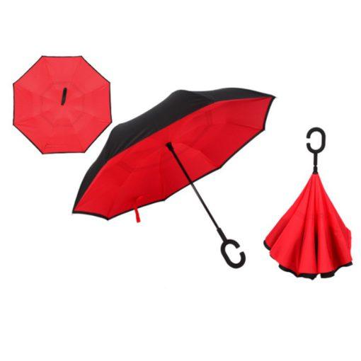 reverse-folding-double-layer-umbrella-28