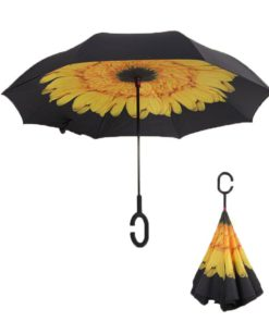 reverse-folding-double-layer-umbrella-29