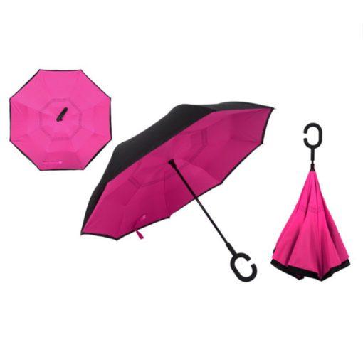 reverse-folding-double-layer-umbrella-30