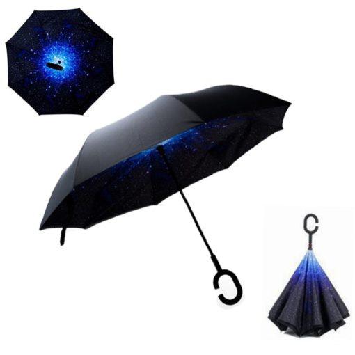 reverse-folding-double-layer-umbrella-31