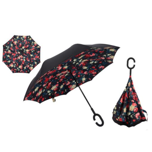 reverse-folding-double-layer-umbrella-33