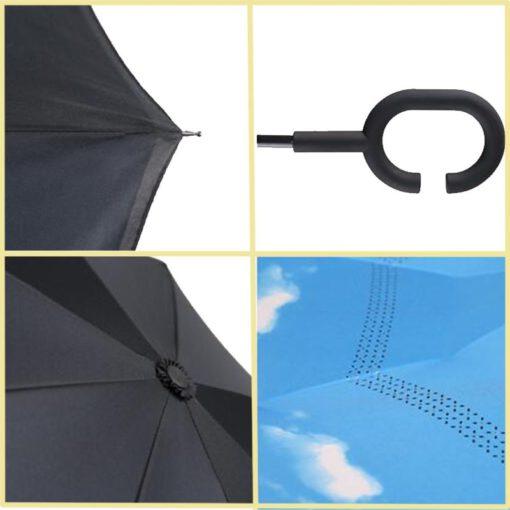 reverse-folding-double-layer-umbrella-4