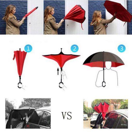 reverse-folding-double-layer-umbrella-5