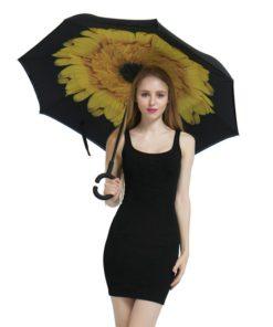 reverse-folding-double-layer-umbrella-6