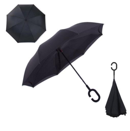 reverse-folding-double-layer-umbrella-7