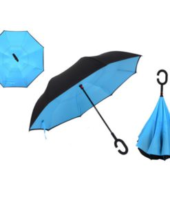 reverse-folding-double-layer-umbrella-8