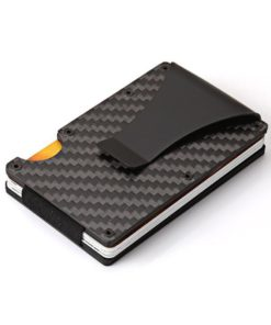 rfid-blocking-credit-card-protector-2