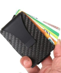 rfid-blocking-credit-card-protector