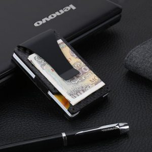 rfid-blocking-credit-card-protector-3