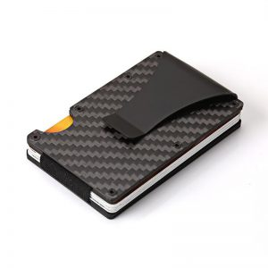 rfid-blocking-credit-card-protector-7