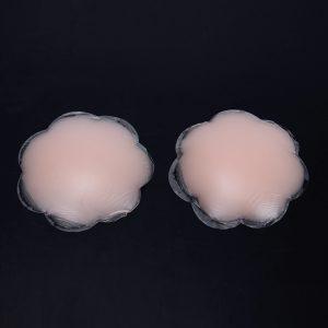 self-adhesive-silicone-breast-petals-7