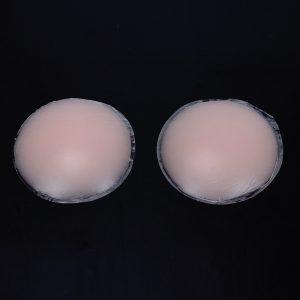 self-adhesive-silicone-breast-petals-8