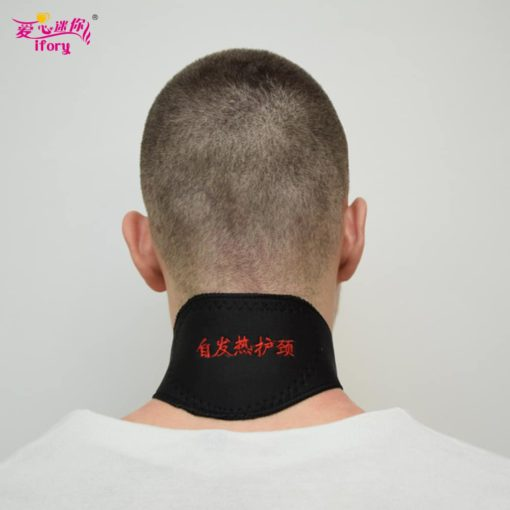 self-heating-neck-massager-3