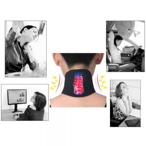 self-heating-neck-massager-6