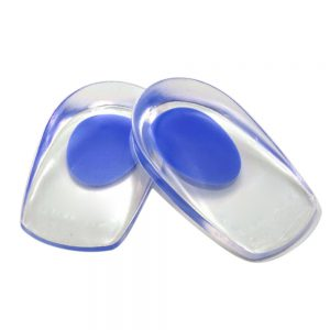 silicone-heel-support-cup