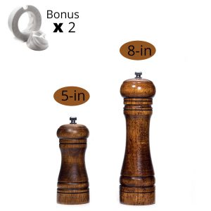 solid-wood-pepper-mill-13