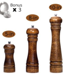 solid-wood-pepper-mill-16