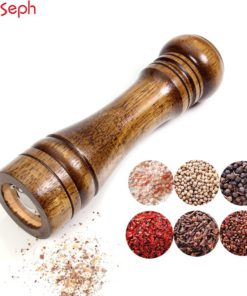 solid-wood-pepper-mill