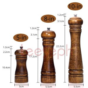 solid-wood-pepper-mill-5