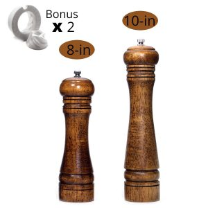 solid-wood-pepper-mill-8