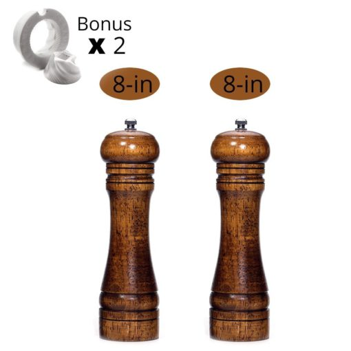 solid-wood-pepper-mill-9
