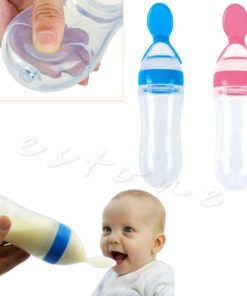 squeezy-baby-food-feeding-silicone-spoon