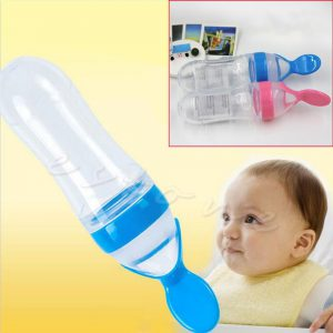 squeezy-baby-food-feeding-silicone-spoon-3