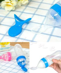 squeezy-baby-food-feeding-silicone-spoon-4