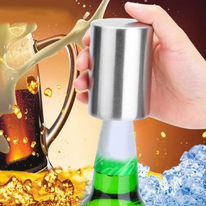 stress-free-beer-bottle-opener-3