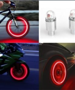 strobe-led-tire-valve-caps