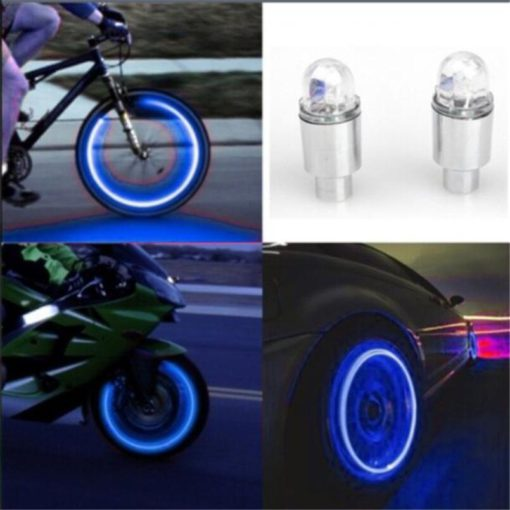 strobe-led-tire-valve-caps-3
