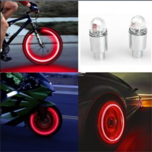 strobe-led-tire-valve-caps