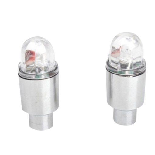 strobe-led-tire-valve-caps-5