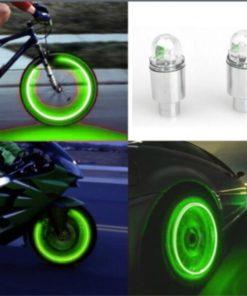 strobe-led-tire-valve-caps-8