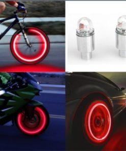 strobe-led-tire-valve-caps-9