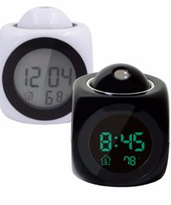 time-display-projecting-alarm-clock-2