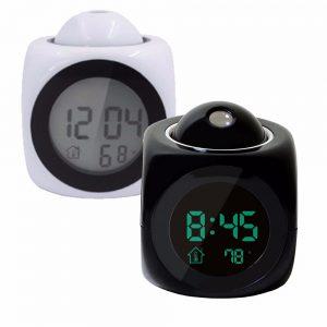 time-display-projecting-alarm-clock-2