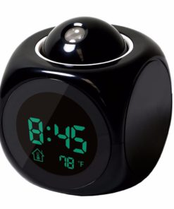 time-display-projecting-alarm-clock-4