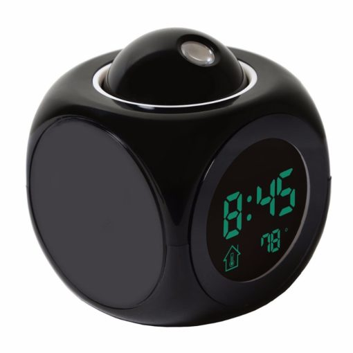 time-display-projecting-alarm-clock-5