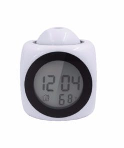 time-display-projecting-alarm-clock-6